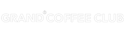 Grand Coffee Club